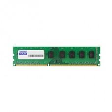 GOODRAM Memória DDR3 2GB 1600MHz CL11 DIMM