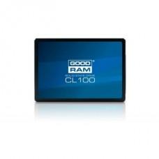 GOODRAM SSD 2.5