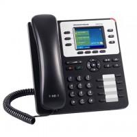 Grandstream IP HD Telefon Enterprise HD GXP2130