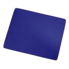 HAMA Egérpad, kék