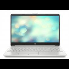 HP 15-dw1017nh, 15.6