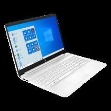HP 15s-eq1033nh 15.6