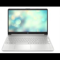 HP 15s-fq3002nh, 15.6