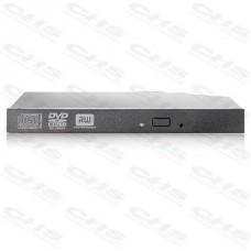 HP 9.5mm SATA DVD-RW Jb Gen9 Kit