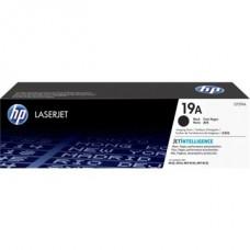 HP DRUM 19A fekete 12000 oldal M102/M130