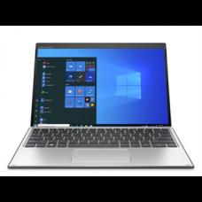 HP Elite x2 G8 Tablet, 13