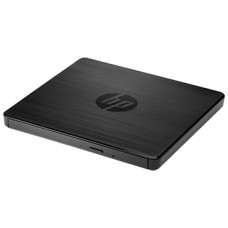 HP External USB DVD író
