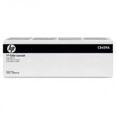 HP Karbantartó készlet ROLLER KIT CLJ CP6015/CM6030/6040mfp