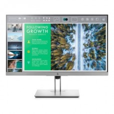HP LED Monitor 23.8