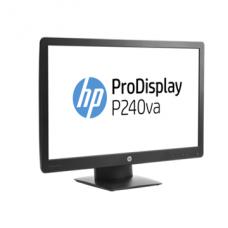 HP LED Monitor 23,8