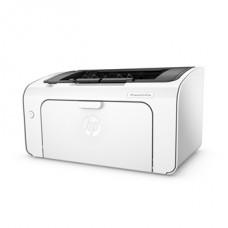 HP Lézernyomtató LJ Pro M12a, ff, USB, A4 19lap/perc FF, 600x600 dpi #B19