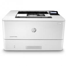 HP Lézernyomtató LJ Pro M304a, 256MB, USB, A4 35lap/perc FF, 600x600 #B19