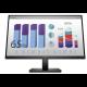 HP Monitor P24q G4 23.8