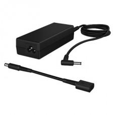 HP NB HP 65 W intelligens hálózati adapter (4.5-7.4mm), ED494AA helyettesítő