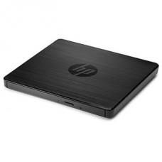 HP NB USB 2.0 Külső DVD író