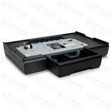 HP Officejet Pro (8610/8620) 250 lapos lapadagoló tálca