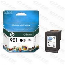 HP Patron CC653AE, No901, fekete, Officejet