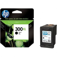 HP Patron No300XL fekete D2560/F4224/F4280 600/oldal