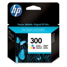 HP Patron No300 tricolor D2560/F4224/F4280 165/oldal