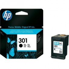 HP Patron No301 fekete, 190/oldal