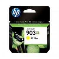 HP Patron T6M11AE (HP No903XL) Officejet, sárga, 825/oldal