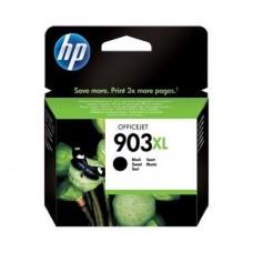 HP Patron T6M15AE (HP No903XL) Officejet, fekete 825/oldal