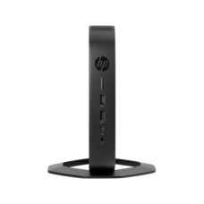 HP Terminal PC t640 AMD Ryzen R1505G 2.4GHz, 32GB Flash ROM, 8GB, Win 10 IOT Enterprise