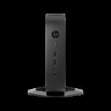 HP Terminal PC t740 AMD Ryzen V1756B 3.3GHz, 32GB Flash ROM, 8GB, Win 10 IOT Enterprise