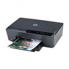 HP Tintasugaras Nyomtató Officejet Pro 6230, USB/Háló/WLAN, A4 18lap/perc FF, 600x1200 dpi