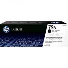 HP Toner 79A fekete 1000/oldal M12/M26