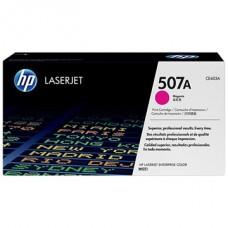 HP Toner LJ CE403A (HP507A) magenta 6000/oldal