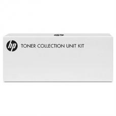 HP Tonergyűjtő egység CLJ M552/M553/M577 54.000 oldal