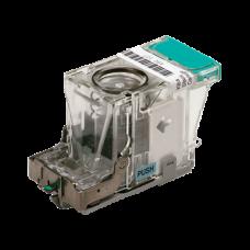 HP Tűzőkapocskészlet 5000 darabos M607/M608/M069 sorozatú tüző/gyűjtő kiegészítőhöz