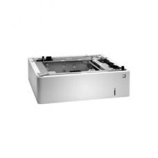 HP lapadagoló LJ M402, 550/lap