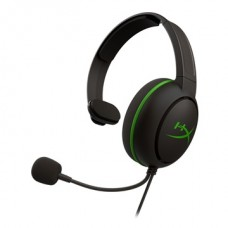 HYPERX Headset CloudX Chat (Xbox licensed)