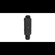 Huawei Wifi Modul FE (gyors ethernet) napelemhez