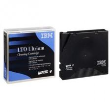 IBM Tisztító Kazetta Ultrium - Universal Cleaning Cartridge