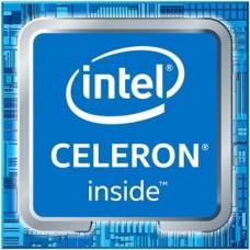 INTEL CPU S1200 Celeron G5905 3,5GHz 512kB L2 Cache, 4MB L3 BOX