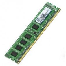 KINGMAX Memória DDR3 4GB 1600MHz
