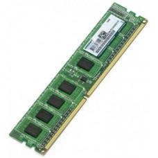 KINGMAX Memória DDR4 4GB 2666MHz, 1.2V, CL19