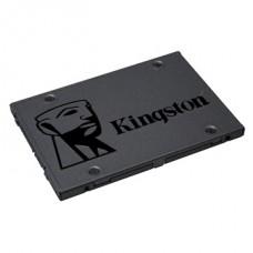 KINGSTON 2.5