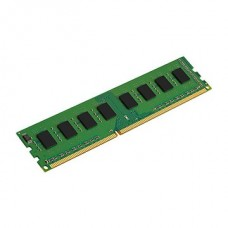 KINGSTON Client Premier Memória DDR3 8GB 1600MHz
