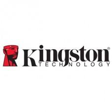 KINGSTON Dell szerver Memória DDR4 8GB 2400MHz Reg ECC Single Rank