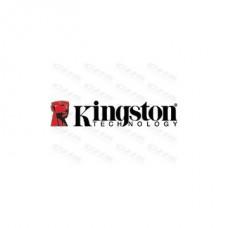 KINGSTON Memória DDR3 2GB 1600MHz CL11 DIMM 1Rx16
