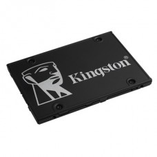 KINGSTON SSD 2.5