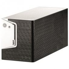 LEGRAND KEOR SP szünetmentes áramforrás 600VA (360W) 1xC13 USB + 1xSCH - vonali interaktív UPS