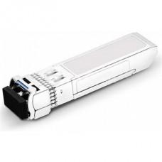 LENOVO DE storage ACC - 10Gb iSCSI/16Gb FC Universal SFP+ Module (ThinkSystem DE Series)
