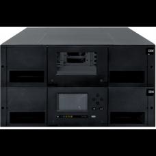 LENOVO TAPE - TS4300, Additional Power supply