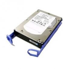 LENOVO szerver HDD - 3.5