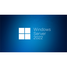 LENOVO szerver OS - Microsoft Windows Essentials 2022 to 2019 Downgrade Kit-Multilanguage ROK
